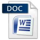 Vnd.openxmlformats officedocument.wordprocessingml.document